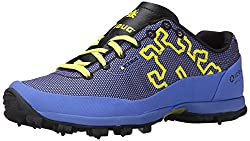 which is the best icebug running shoes in the world