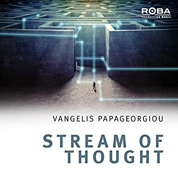 Stream Of Thought (ROBA Series)