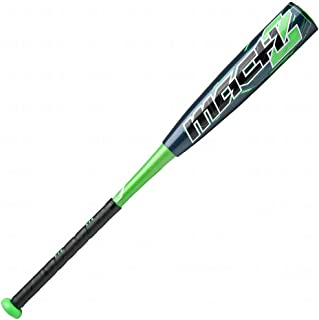 Rawlings 2014 Mach 2 10 Big Barrel Baseball Bat (2 5/8