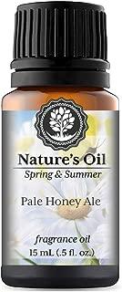 Best honey fragrance oil Reviews