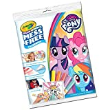 Crayola My Little Pony Color Wonder