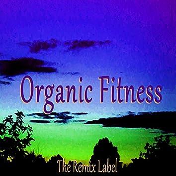 Organic Fitness (Organic Deephouse Music)