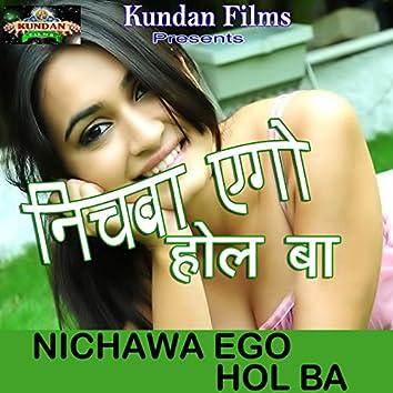 Nichawa Ego Hol Ba