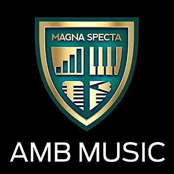 AMB MUSIC Vol. 2