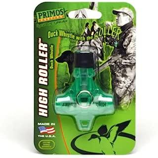 Primos Hunting 838 Pato Llamada, High Roller