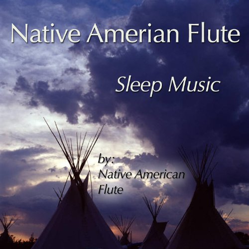 Deepest Sleep (Nature Sounds Set The Tone For A Restful Night)