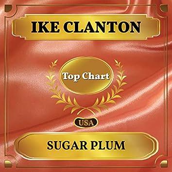 Sugar Plum (Billboard Hot 100 - No 95)