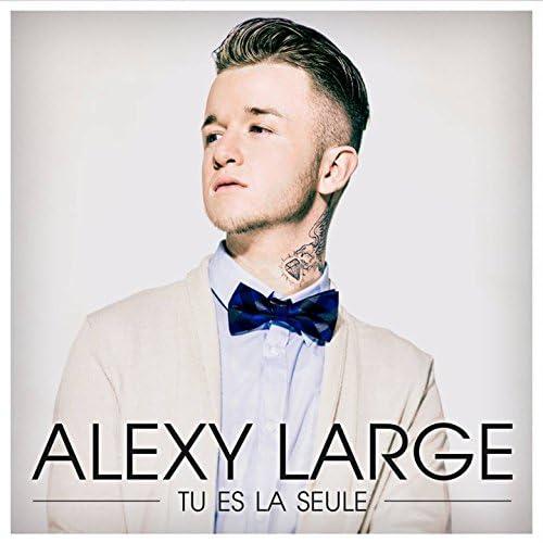 Alexy Large