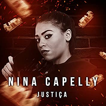 Justiça - Single