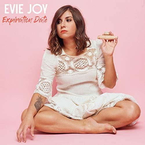Evie Joy