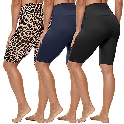 Top 10 best selling list for best cycling waist shorts