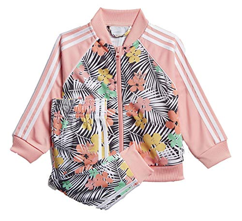 Adidas Originals SST Infant trainingspak
