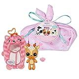 Baby Born 904459 Surprise Pets 2 PDQ 18 Surtido