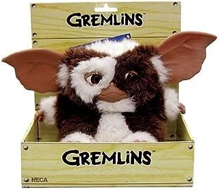NECA Gremlins Gizmo Plush