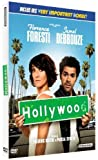 Hollywoo [DVD] No English by Florence Foresti