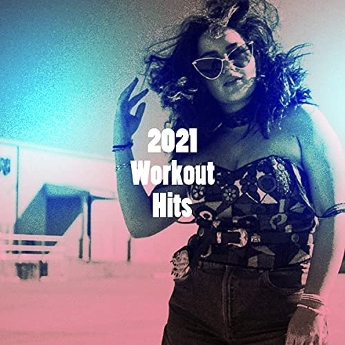 Best Of Hits, Karaoke All Hits & Fitness Workout Hits