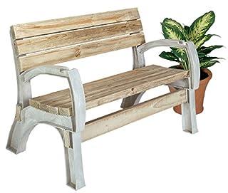 عروض Hopkins 90134ONLMI 2x4basics AnySize كرسي أو مقعد