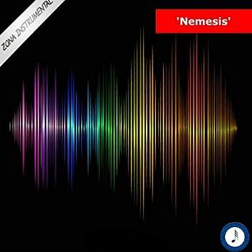 'Nemesis'