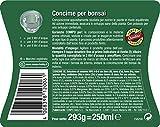 Zoom IMG-1 compo concime liquido per bonsai