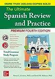 Mcgraw-hill Spanish Textbooks