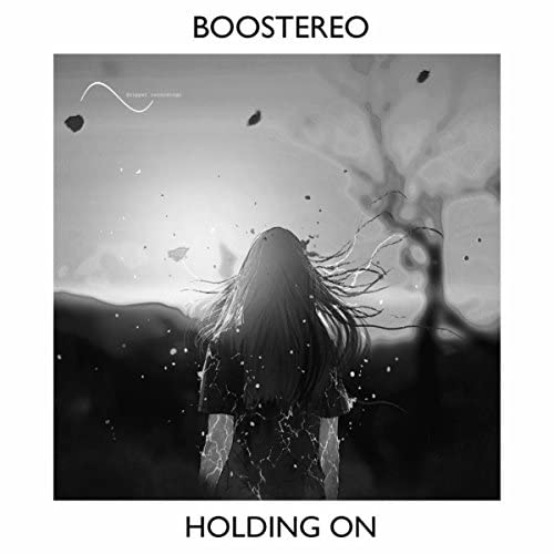 Boostereo