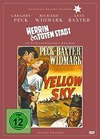DVD Herrin der toten Stadt (Edition Western-Legenden) [Import allemand]