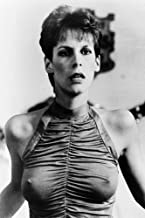 Trading Places Jamie Lee Curtis 24X36 Poster