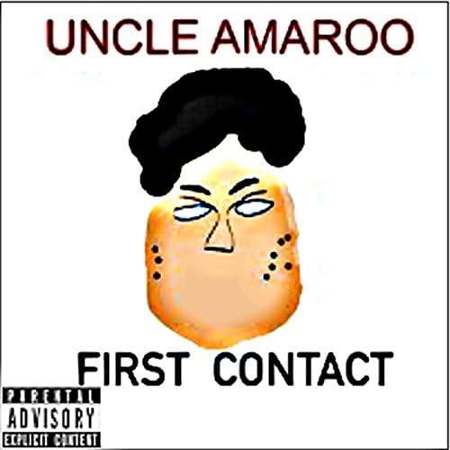 Uncle Amaroo