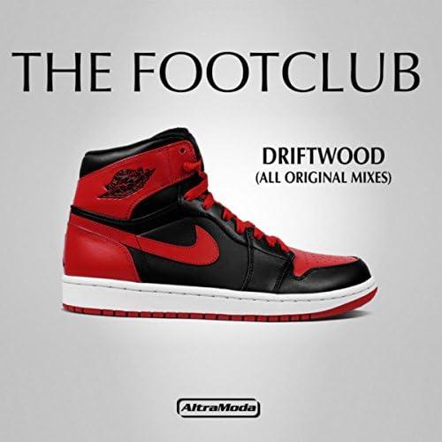 The Footclub