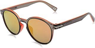 Marc Jacobs Panto Sunglasses for Women