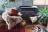 Zoom IMG-1 yamaha digital keyboard psr e360dw