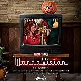 WandaVision: Episode 6 (Original Soundtrack)