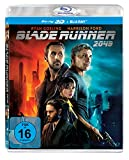 Blade Runner 2049 (+ Blu-ray)