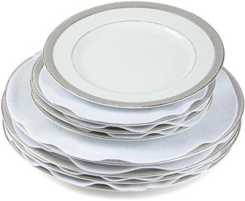 Cheap china crockery _image0