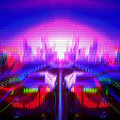 Take A Drive (Mashup) [Explicit]
