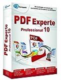 PDF Experte 10 Professional [Importación Alemana]