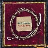 Songtexte von Nick Drake - Family Tree