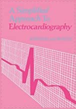 A Simplified Approach to Electrocardiography