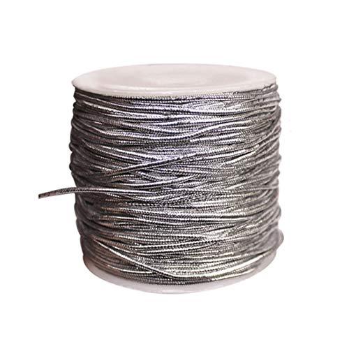joyas de plata fabricante HLWJ