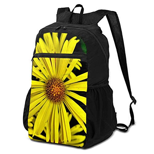 Balkan- Outdoor Travel Backpack for Men and Women,Foldable/Lightweight/Waterproof/Large-Capacity