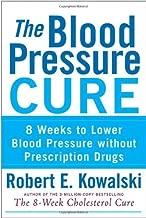 Best robert kowalski author Reviews