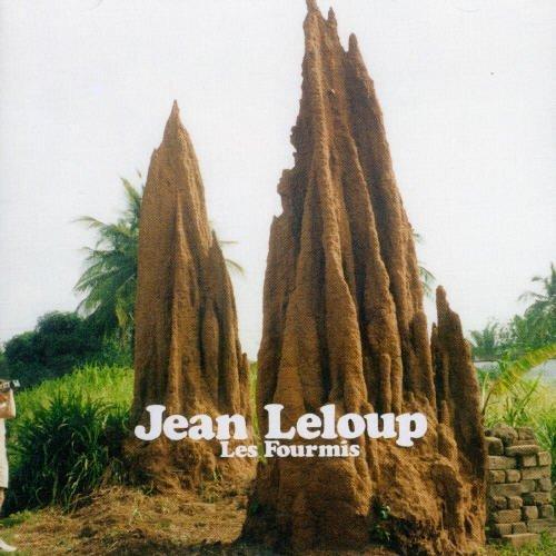 Les Fourmis by Jean Leloup
