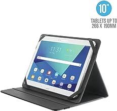custodia samsung tablet 10 pollici