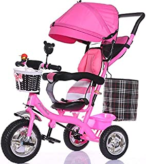Best bitty baby tricycle Reviews