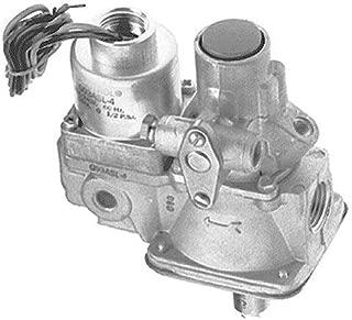 Hobart 120412-2 Valve Safety Baso 208/240V For Hobart Dishwasher Am-10 C44 C54 C64 C81 541155