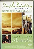 Inspirational Ireland [Import Italien]