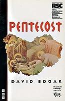 Pentecost (NHB International Collection) by David Edgar(1996-03-01)
