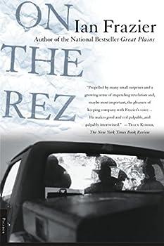 Best on the rez Reviews