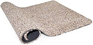 Alfombra Super Absorbent Magic Door Mat Microfibra Clean Step Super Mat Washable Doormat Alfombra Hogar