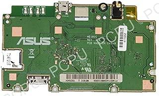 60NK0110-MB1213 Asus Memo Pad 8 ME181C 16GB Tablet Motherboard w/ Intel Atom Z3745 1.33Ghz CPU